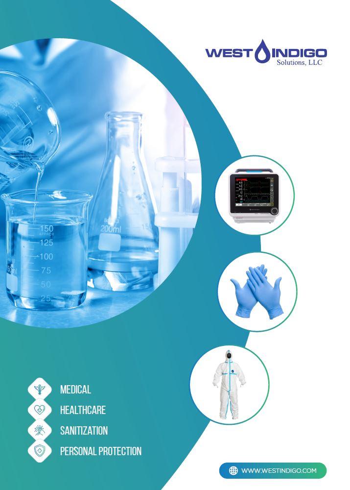 Medical-PPE-Cover.jpg